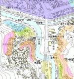 薩摩 川内 市 ハザード マップ